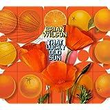 That Lucky Old Sun (+3 Bonus Tracks)