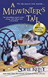 A Midwinter's Tail (Magical Cats)