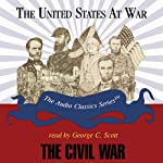 The Civil War | Jeffrey Rogers Hummel