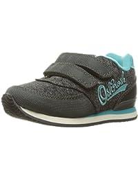 Kids' Hadron Sneaker