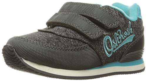 oshkosh-bgosh-boys-hadron-sneaker-grey-turquoise-9-m-us-toddler
