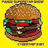 Panoz Superstar Show (Nuovi Galli di Dio)