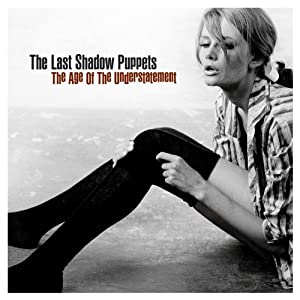 Shadow Age album