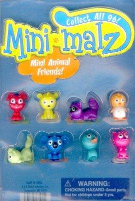 Mini Malz 1