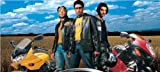 Dhoom (Hindi Movie / Bollywood Film / Indian Cinema DVD)  With  2ND DISC/SPL FEATURES