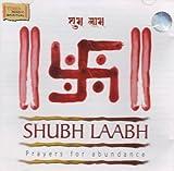 Shubh Laabh Prayers for Abundance