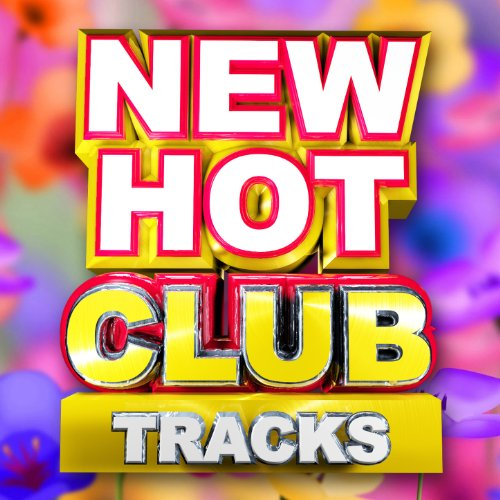 New Hot Club Tracks by House Party Central on Amazon Music