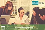 Skillsology - Online Project Management Course