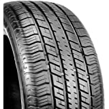 Prometer LL821 All-Season Radial Tire - 235/55R17 99H