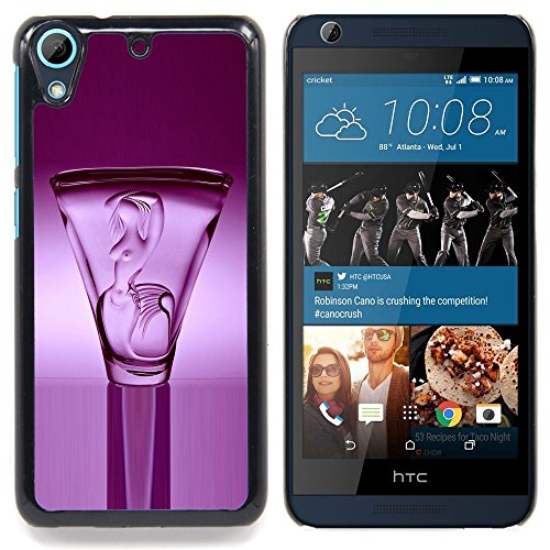 -shot-lilac-purple-vodka-drink-crystal-hard-snap-on-cell-phone-case-cover-cao-for-htc-desire-626-626