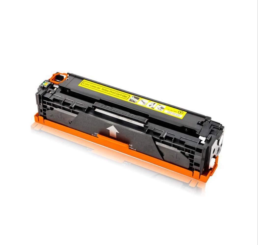 WSHZ Unidad de Tambor, Canon 331 621 Cartucho de tóner LBP7110 MF8250 8230 623 621 331 628 626 Cartucho de Impresora (Amarillo) 380cb0