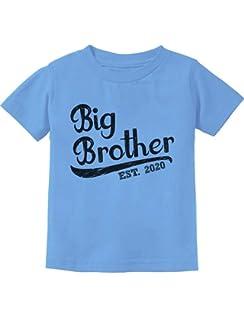 Custom Kids I Love You Heart Toddler T-Shirt U.S Light Blue 5-6T