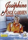 Josephine ange gardien vol. 3: Une sant?? d'enfer / Une famille pour No??l / Le combat de l'ange