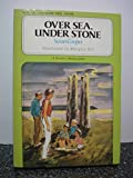 Over sea, under stone (A Voyager/HBJ book)