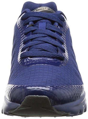 Nike - Zapatillas de gimnasia de Material Sintético para mujer azul turquesa