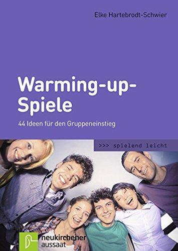 warming-up-spiele-44-ideen-fr-den-gruppeneinstieg-spielend-leicht