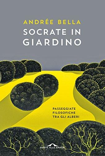 Filosofia per Vivere (Italian Edition)