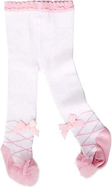 Dots Bowknot Princess Lace Soft Warm Cotton Socks Baby Girls Boys Socks LA