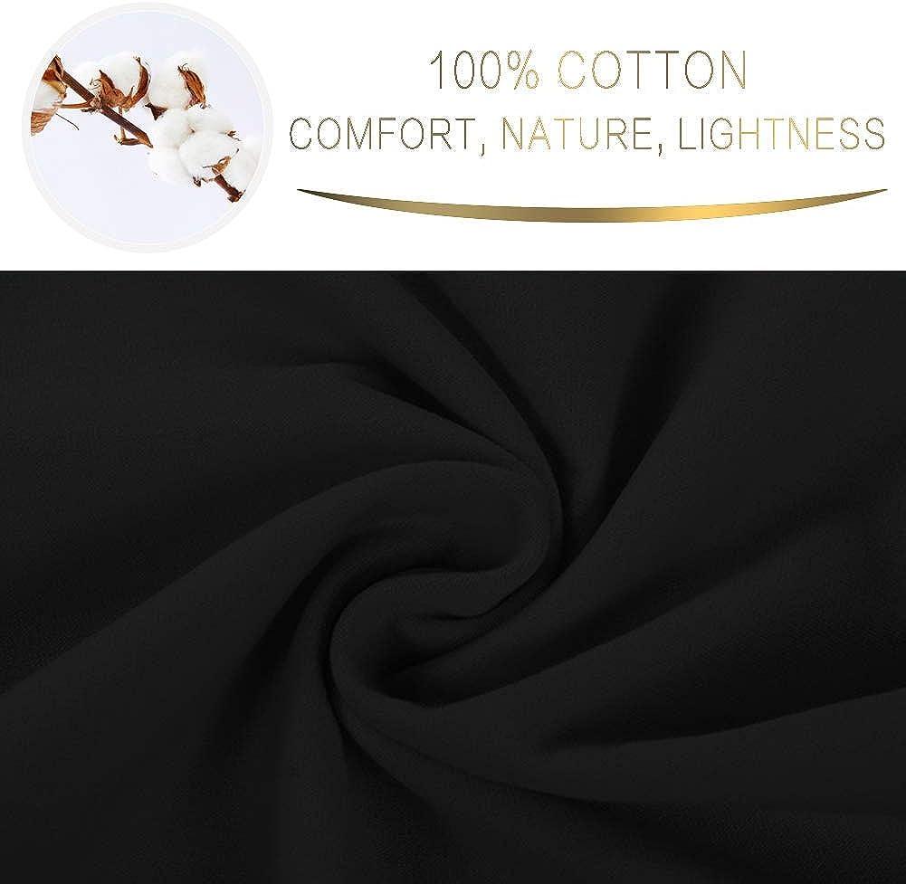 LIU/&BAG Rainbow Goat Baby Onesies Unisex Funny Short-Sleeve Toddler Clothes Cute Cotton Bodysuits