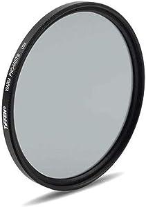 Tiffen 52WPM2 52mm Warm Pro-Mist 2 Filter