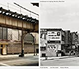 img - for Frank Gohlke & Joel Sternfeld: Landscape as Longing book / textbook / text book