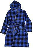 Prince of Sleep Fleece Robe Robes for Boys 75508-1C-14-16