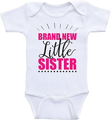 Dont Make Me Call My Big Brother Cute Baby Bodysuit