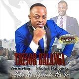 Seko Na Ngwende Na Yo (feat. Michel Bakenda)
