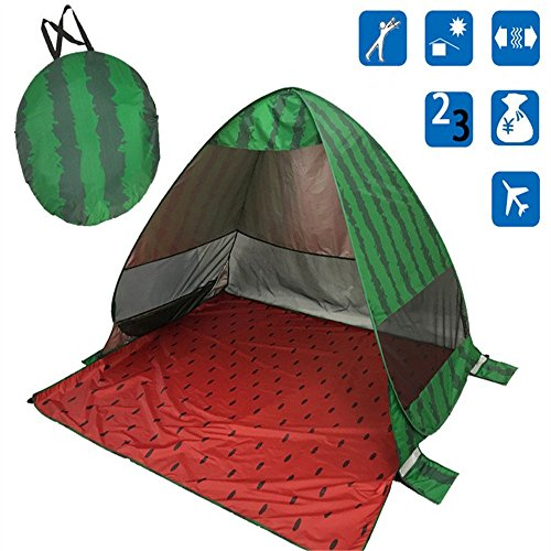 wenyujh Playhouse Outdoor Camping Indoor Playground Pop up Children Game Toy Gift for Boys and Girls by wenyujh