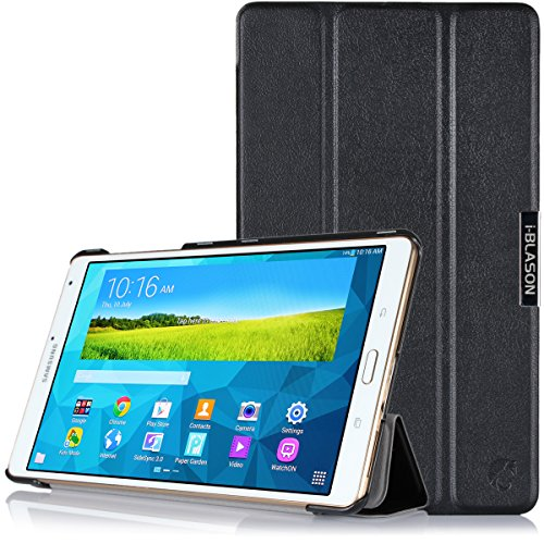 i Blason Galaxy Tab 8 4 Case