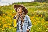 Hydro Flask Water Bottle - Stainless Steel & Vacuum