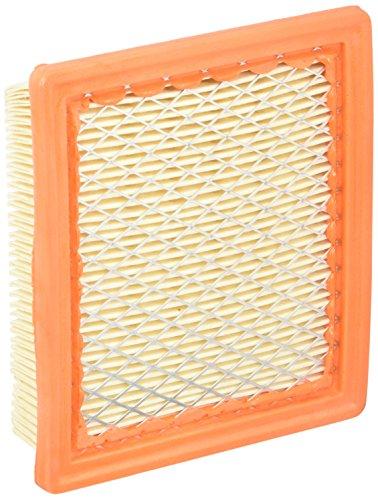 Generac - ELEMENT: AIR FILTER - 73111 (Filter Generac Air)