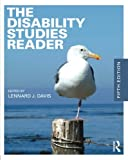 img - for The Disability Studies Reader book / textbook / text book