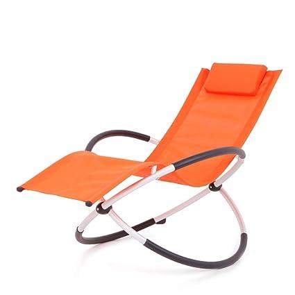 YY_C1 Tumbonas, sillas mecedoras, sillones, sillas para ...