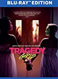 Tragedy Girls [Blu-ray]