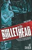 Bullet to the Head, Matz, 1606901974
