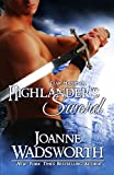 img - for Highlander's Sword (The Matheson Brothers) (Volume 3) book / textbook / text book