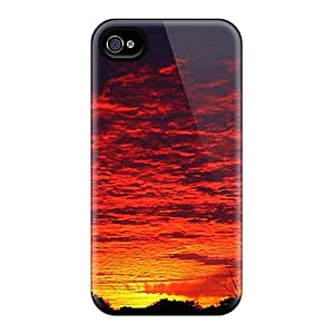 Oh What A Beautiful Sky Cases Compatible With Iphone 6/ Hot Protection Cases