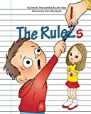img - for The Rules book / textbook / text book