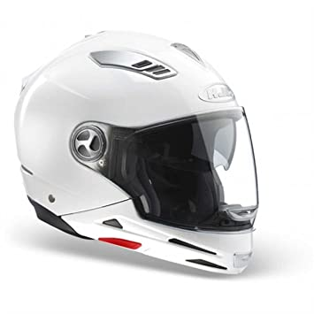 HJC Is-17 Multi – Sistema & Multi Casco