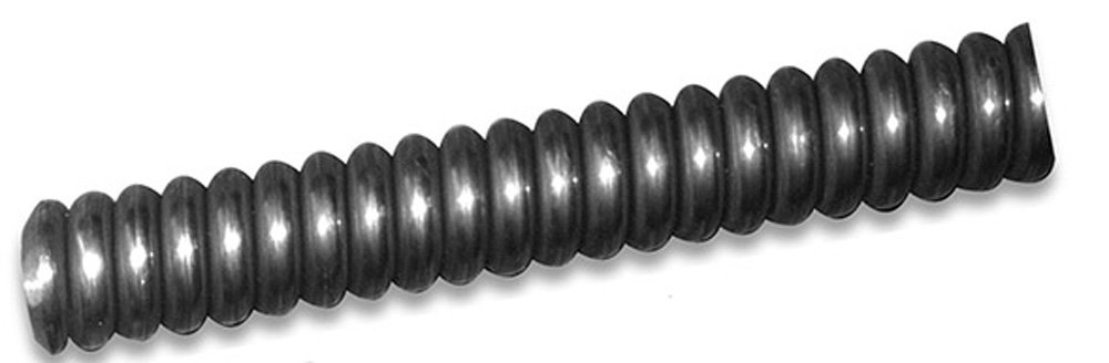 Duracable CH38-090 Hollow Core Cable, 3/8'' x 90'