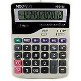 Calculadora de Mesa Hoopson, Multicor