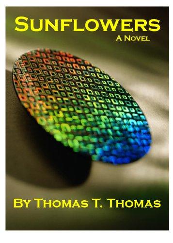 Amazon sunflowers ebook thomas t thomas kindle store sunflowers by thomas thomas t fandeluxe PDF