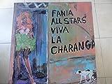 Fania All Stars Viva La Charanga