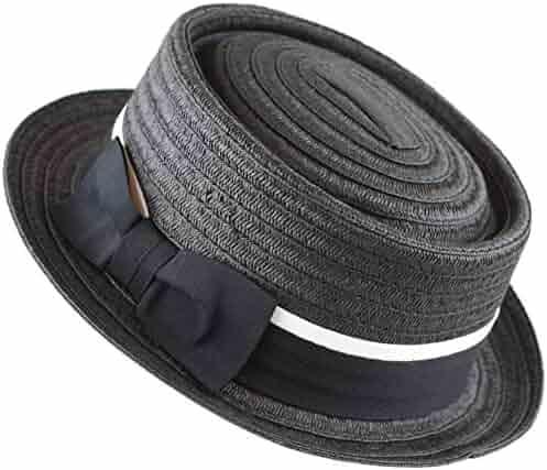 a83353e197bb8 Shopping 3 Stars   Up - Fedoras - Hats   Caps - Accessories - Men ...