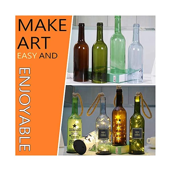 Bottle-Cutter-Glass-CutterCursanjo-DIY-Crafts-for-Glass-Bottles-with-Accessories-Tool-Kit-Bottle-Cutter