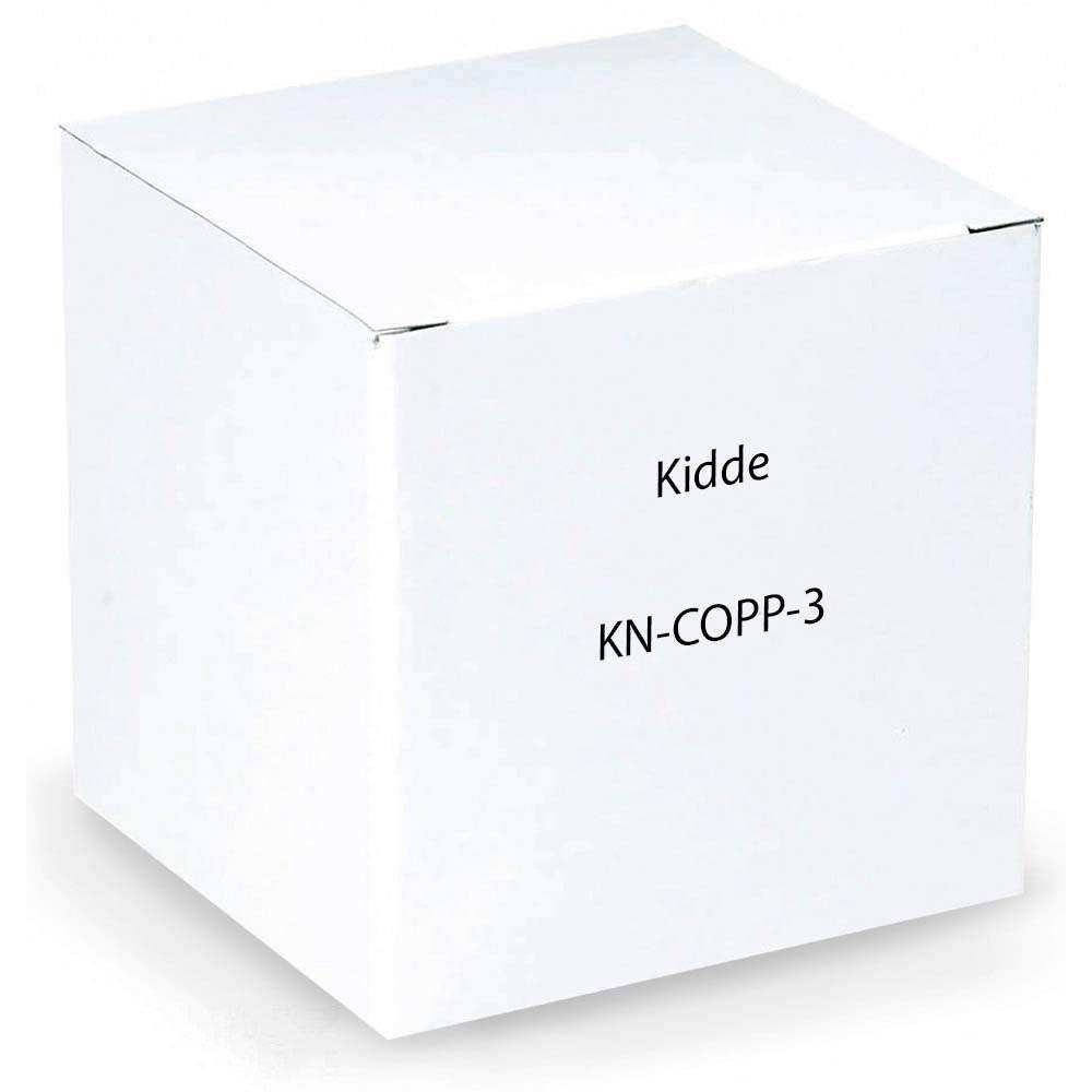 Kidde KN-COPP-3 DIGITAL CO BAT 120V