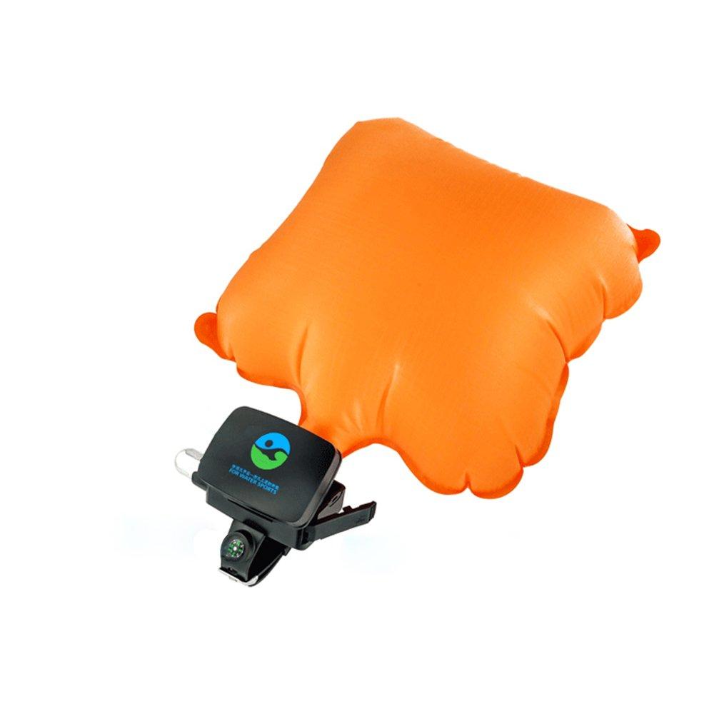 tita-dong 1pc FloatリストバンドウェアラブルポータブルRescueデバイス水Buoyancy Aidデバイスの大人用子供用水泳安全デバイス   B073W4TD3Y