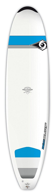 【日本産】 GREEM MARKET(グリームマーケット) BIC サーフィン サーフボード GMUA-1498 GMUA-1498 7'9