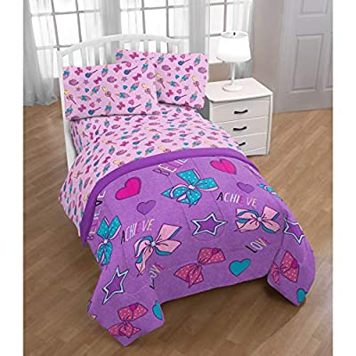Jay Franco Comforters V1